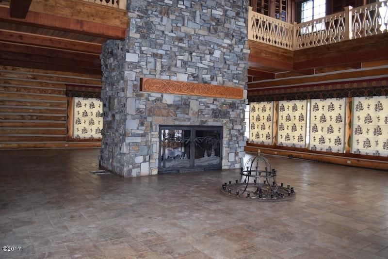 Additional photo for property listing at 3039 Foothill Road 3039 Foothill Road Kalispell, Montana 59901 United States