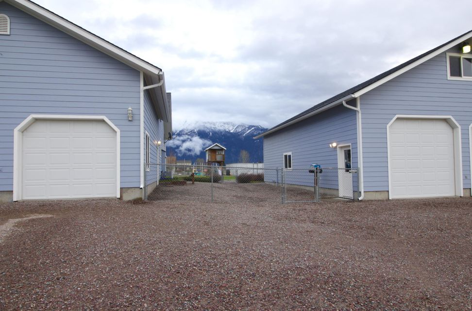 Additional photo for property listing at 3389 Columbia Falls Stage Road  Columbia Falls, Montana 59912 United States