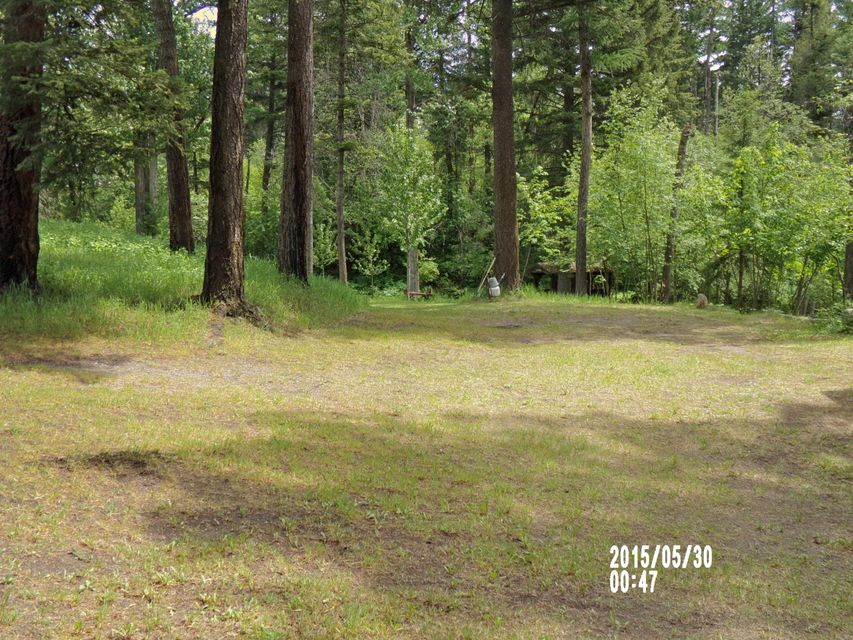 Additional photo for property listing at 266 Stoner Creek Road 266 Stoner Creek Road Lakeside, Montana 59922 United States