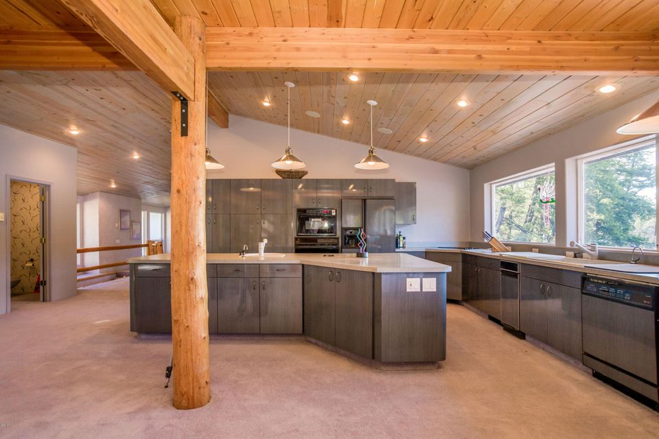 Additional photo for property listing at 16415 Mt-83  Bigfork, Montana 59911 United States