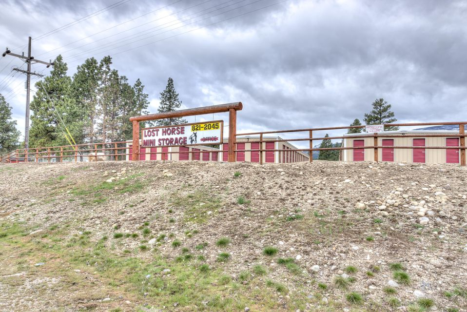 Additional photo for property listing at 2125 Us Highway 93 S  Hamilton, Montana 59840 United States