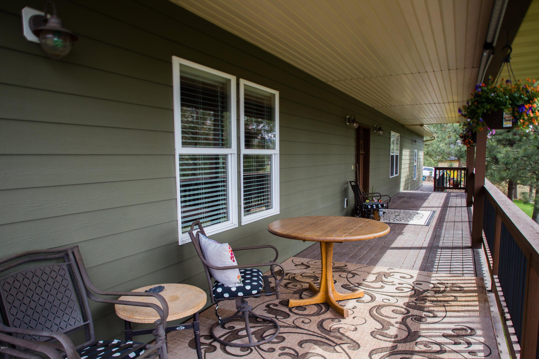 Additional photo for property listing at 15022 Romulus Lane  Frenchtown, Montana 59834 United States