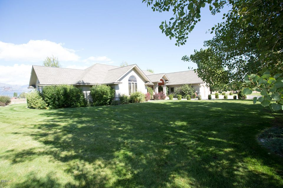 Additional photo for property listing at 484 Arrow Point Lane 484 Arrow Point Lane Hamilton, Montana 59840 United States