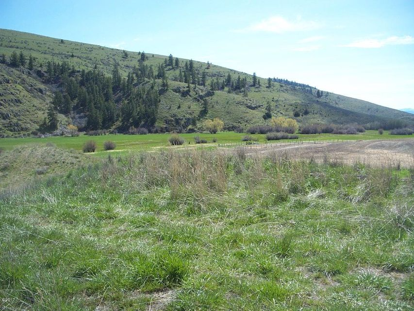 Additional photo for property listing at 29714 Mt Highway 28  Hot Springs, Montana 59845 United States