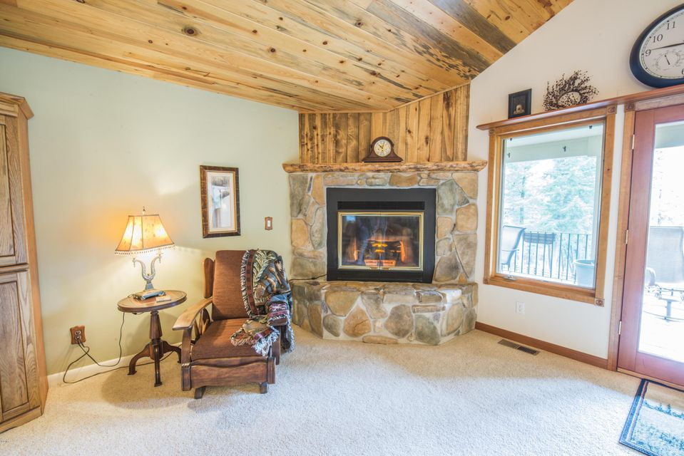 Additional photo for property listing at 1050 Kelley Road  Columbia Falls, Montana 59912 United States