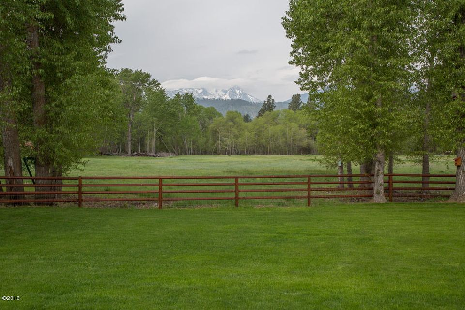 Additional photo for property listing at 4505 Us-93  Darby, Montana 59829 United States
