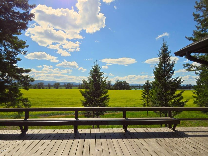 Additional photo for property listing at 950 Riverside Road  Kalispell, Montana 59901 United States