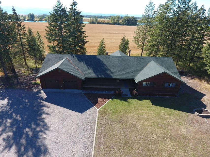 950 Riverside Road, Kalispell, MT 59901