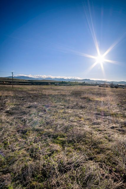 Additional photo for property listing at Lot 4 Lot 4 Missoula, Montana 59808 United States