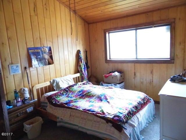 Loft Bedroom 2