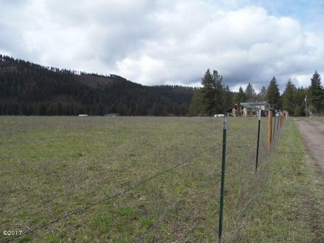 12+ Acres of Pristine Pasture