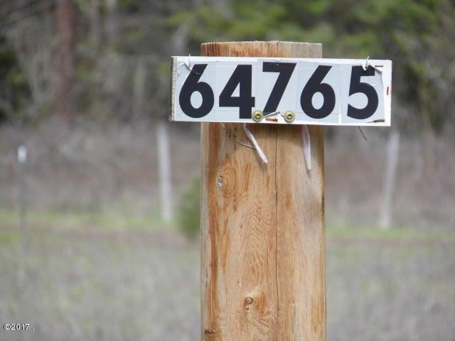 64765 Cold Creek Lane