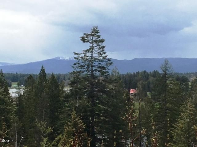Additional photo for property listing at 328 Beartrap Road 328 Beartrap Road Kalispell, Montana 59901 United States