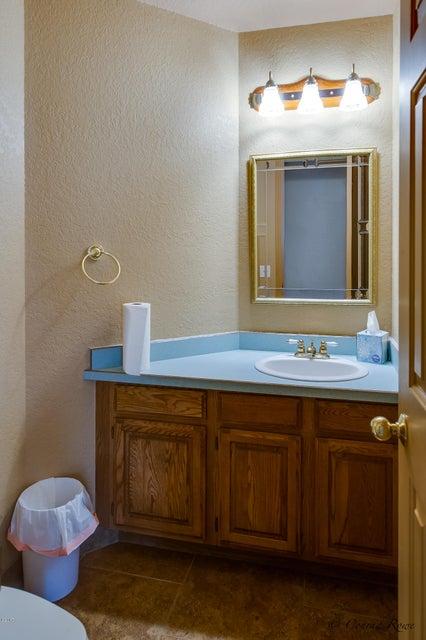 Additional photo for property listing at 225 Newsom Lane  Kalispell, Montana 59901 United States
