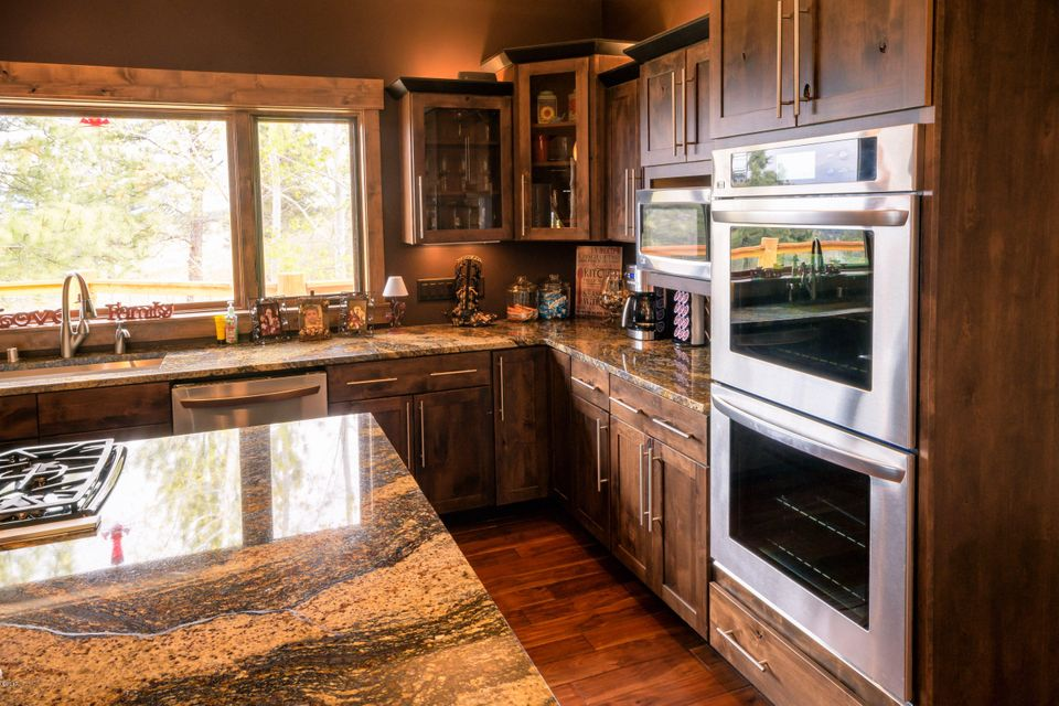 Additional photo for property listing at 2466 Wild Sky Road 2466 Wild Sky Road Stevensville, Montana 59870 United States