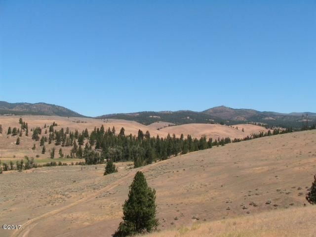 Additional photo for property listing at 8 Mile Creek Road  Florence, Montana 59833 United States
