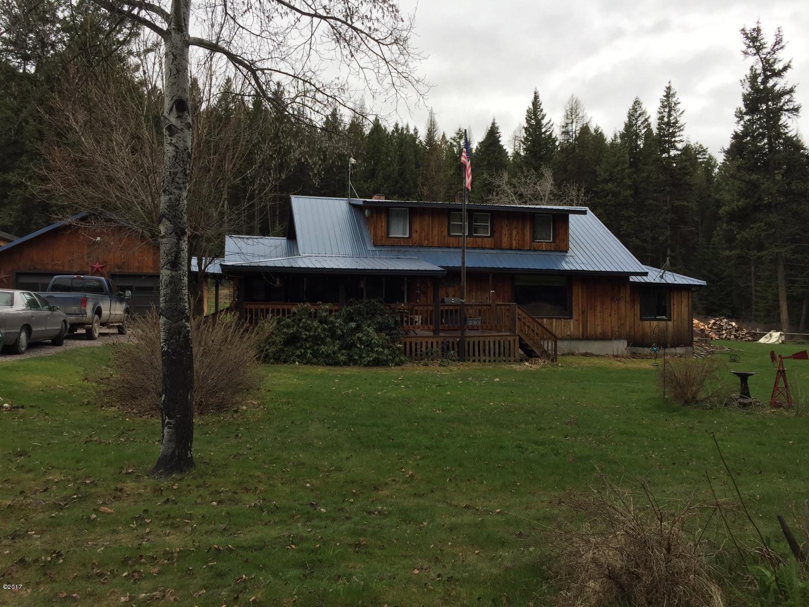 Real-Estate Photos - 1 26240 Butler Cree