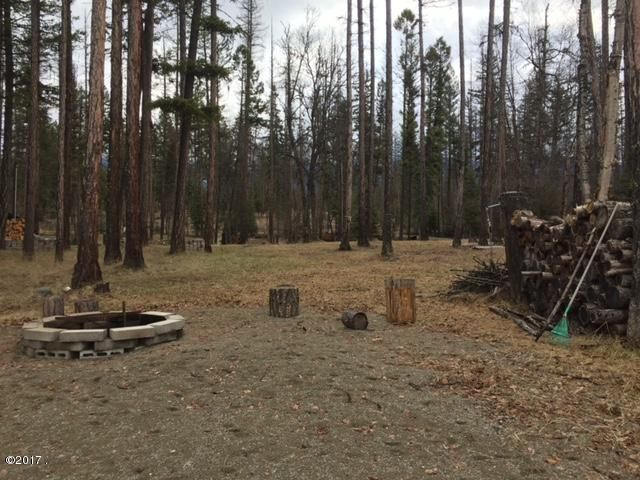 Additional photo for property listing at Glen Lake Park Road  Eureka, Montana 59917 United States
