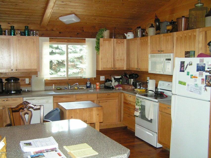 Additional photo for property listing at 78 Gunner Lane 78 Gunner Lane Bigfork, Montana 59911 United States