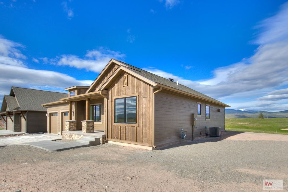 Additional photo for property listing at 2947 Bunkhouse Place  Missoula, Montana 59808 United States
