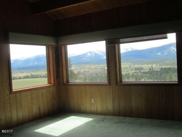 Additional photo for property listing at 1600 Old Darby Road  Hamilton, Montana 59840 United States