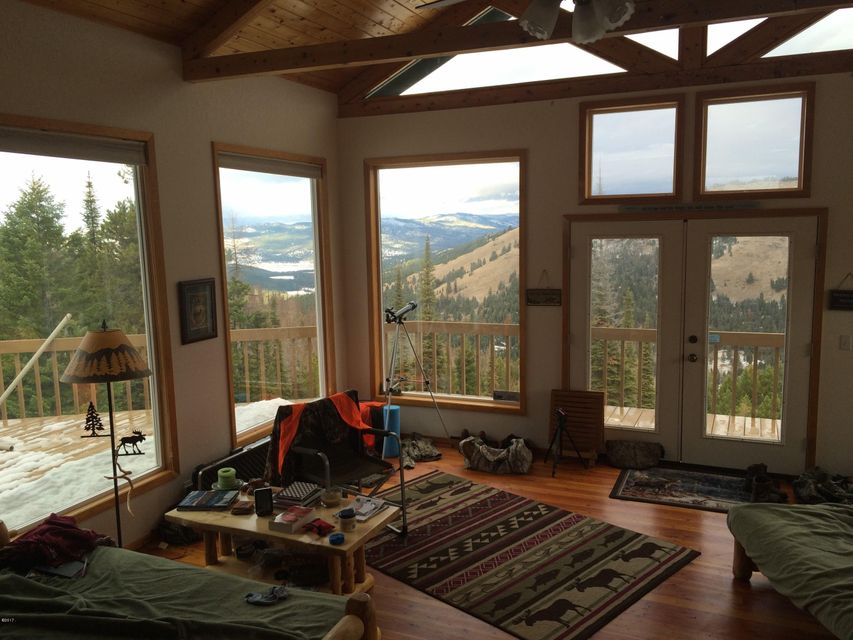 2066 Emmons Creek Road, Kila, MT 59920