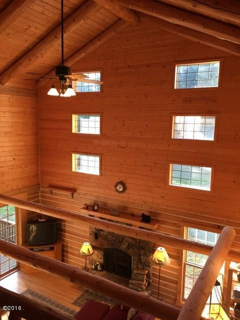 Additional photo for property listing at 27 Picadilly Lane  Heron, Montana 59844 United States