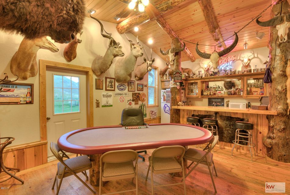 Additional photo for property listing at 8200 Miller Creek Road  Missoula, Montana 59803 United States