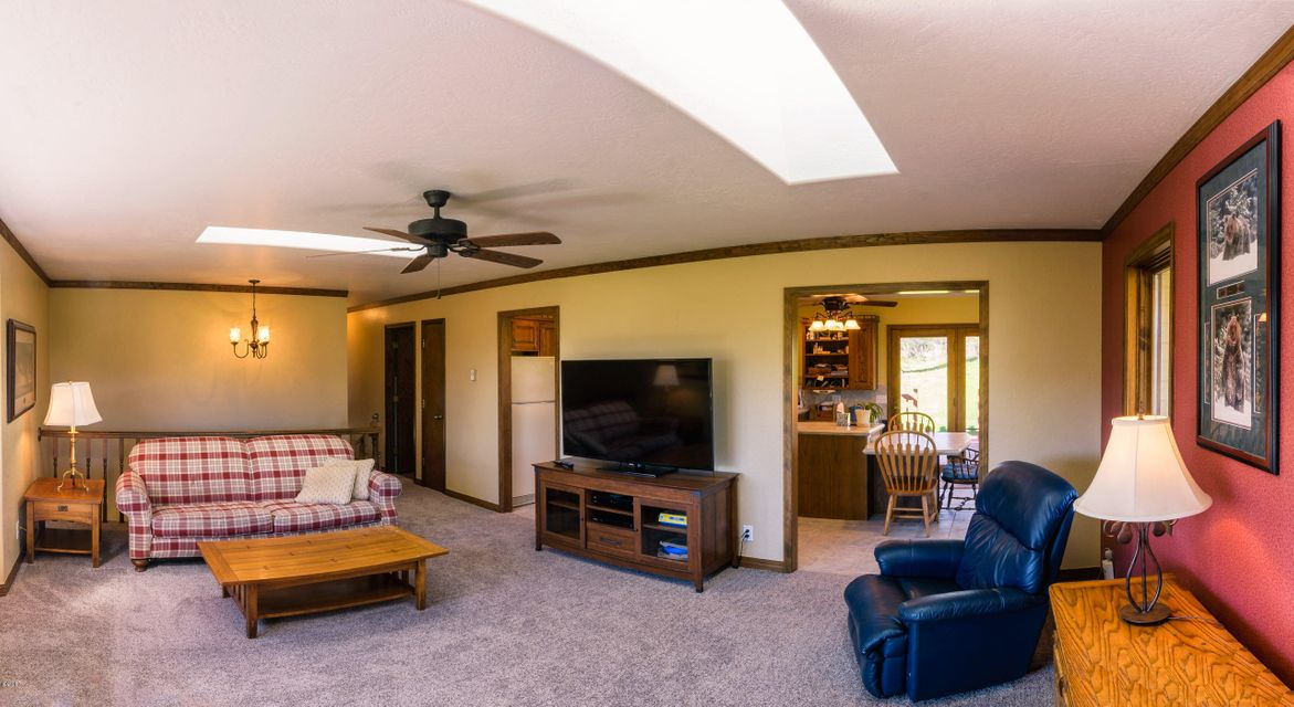 Additional photo for property listing at 13605 Sapphire Drive  Lolo, Montana 59847 United States