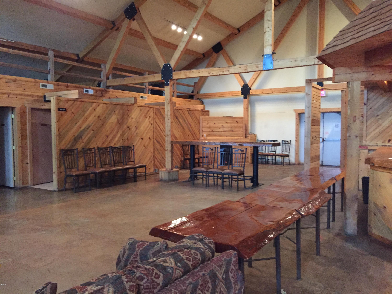 Additional photo for property listing at 17 Arena Lane 17 Arena Lane Eureka, Montana 59917 United States