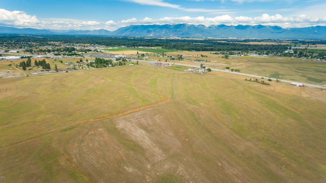 Additional photo for property listing at Nhn  Highway 93 Nhn  Highway 93 Kalispell, Montana,59901 United States