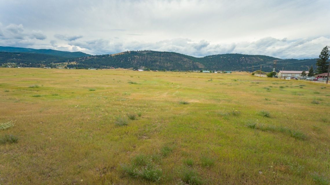 Additional photo for property listing at Nhn  Highway 93 Nhn  Highway 93 Kalispell, Montana,59901 Stati Uniti