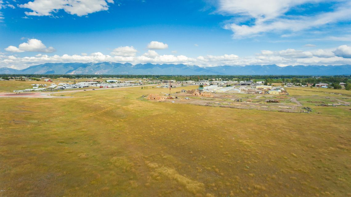 Additional photo for property listing at Highway 93  Kalispell, Montana 59901 United States