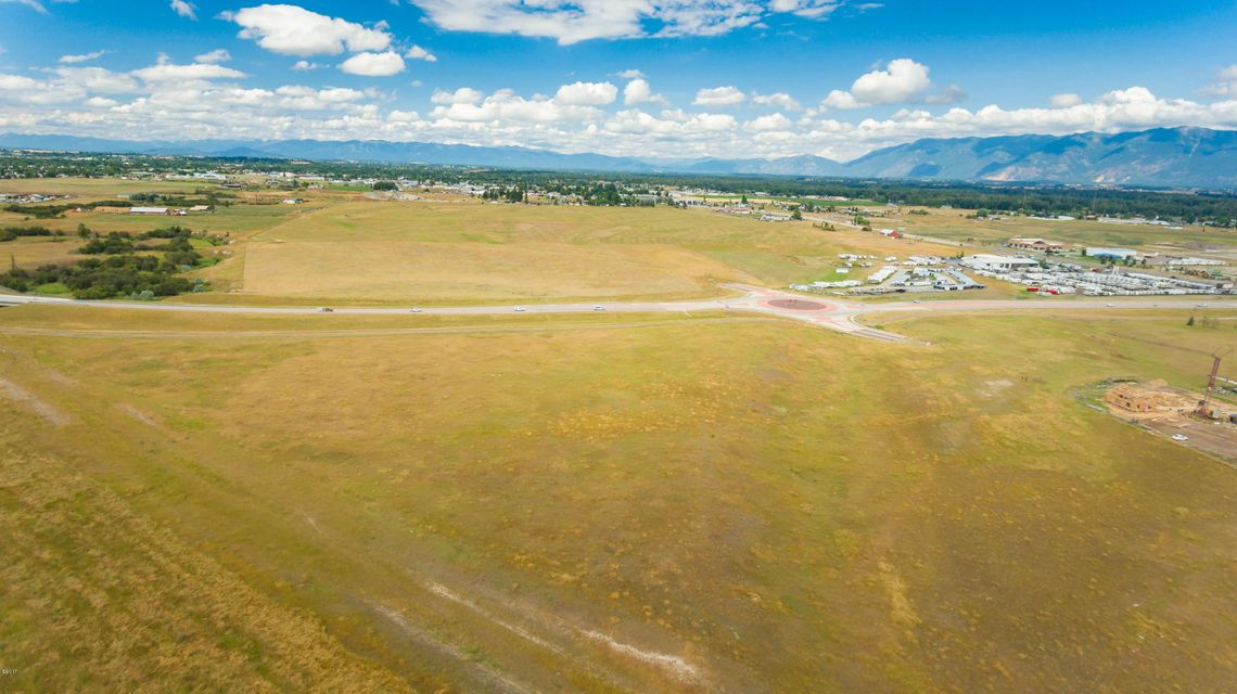 Additional photo for property listing at Nhn  Highway 93  Kalispell, 몬타나,59901 미국