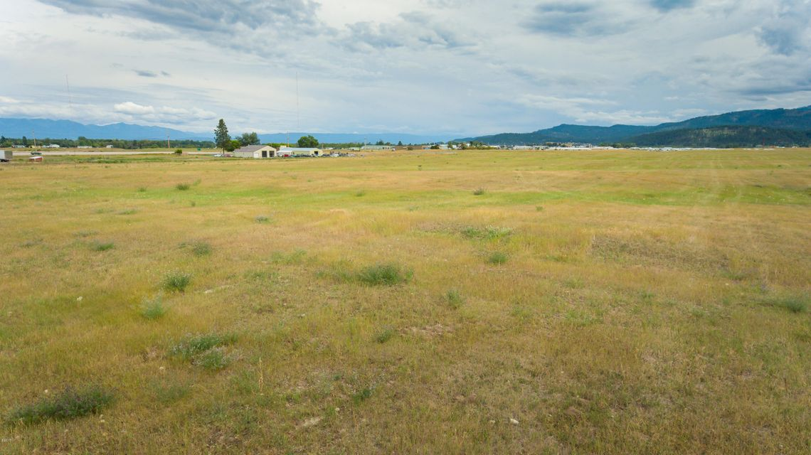 Additional photo for property listing at Highway 93 Highway 93 Kalispell, Montana 59901 United States