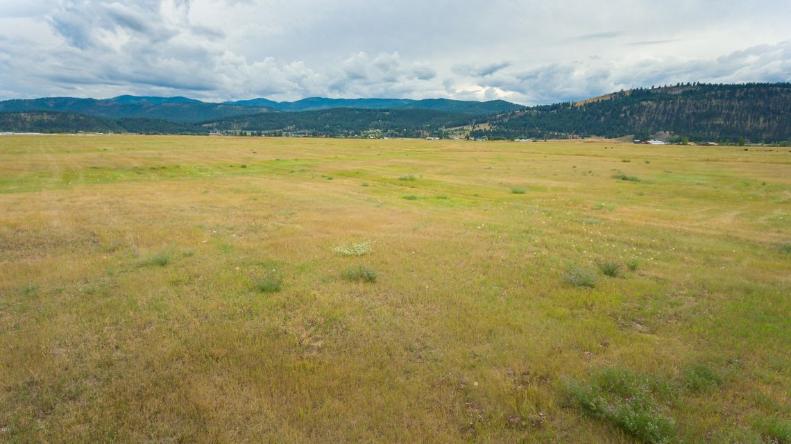 Additional photo for property listing at Nhn  Highway 93  Kalispell, Μοντανα,59901 Ηνωμενεσ Πολιτειεσ