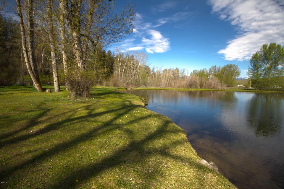 Additional photo for property listing at 1117 Skalkaho Hwy 1117 Skalkaho Hwy Hamilton, Montana 59840 United States