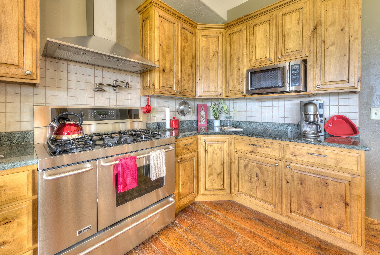 Additional photo for property listing at 786 Moondance Lane  Corvallis, Montana 59828 United States
