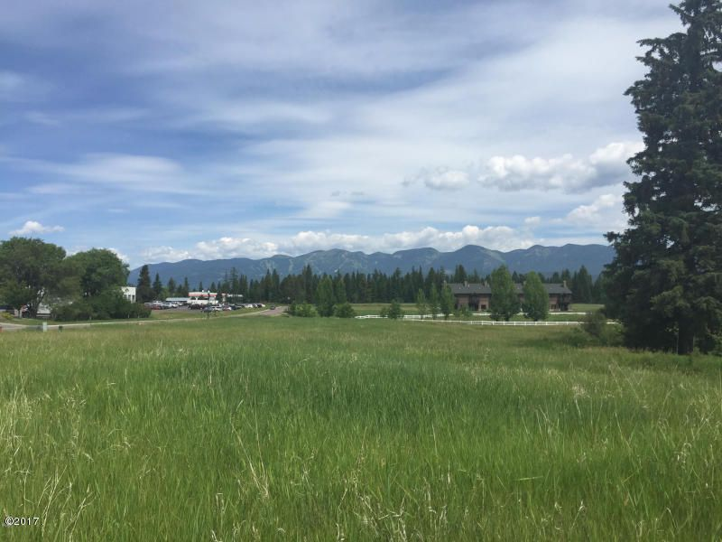 Land for Sale at 6231- 6291 Shiloh Avenue 6231- 6291 Shiloh Avenue Whitefish, Montana 59937 United States