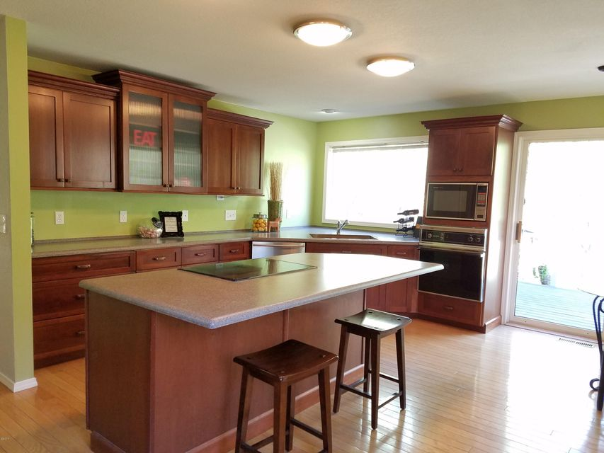 Additional photo for property listing at 4045 Fox Farm Road  Missoula, Montana 59802 United States