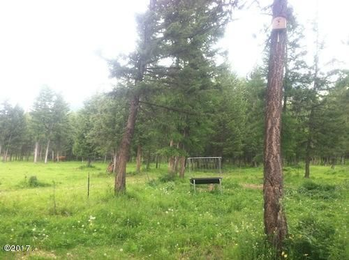 Additional photo for property listing at 443 Canyon Creek Road  Eureka, Montana 59917 United States