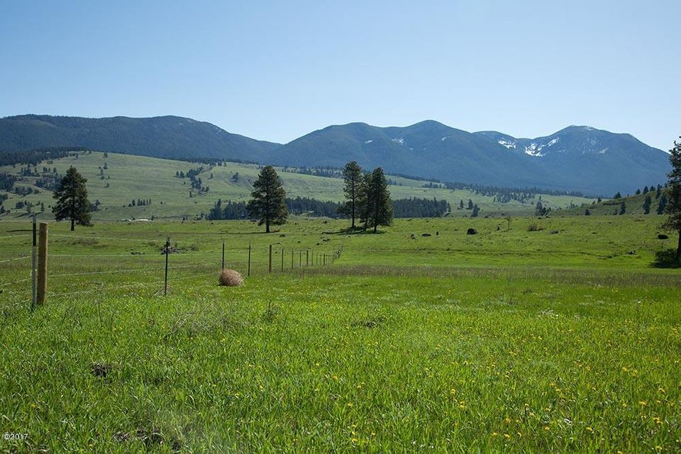 Additional photo for property listing at Airport Road Airport Road Eureka, Montana 59917 United States