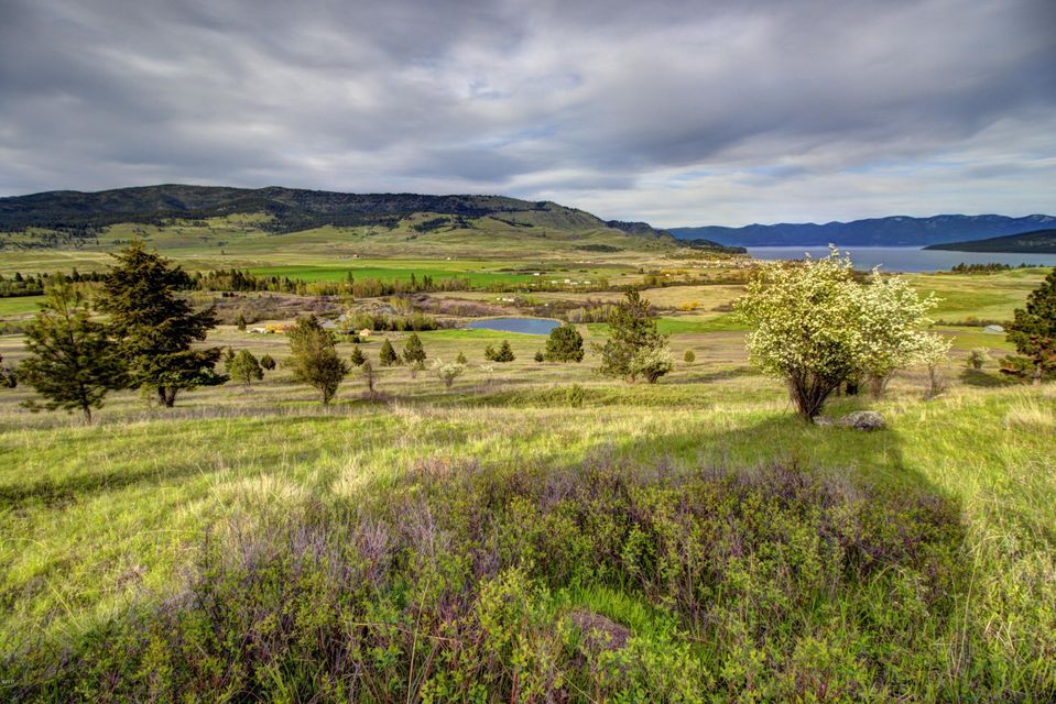 Additional photo for property listing at 24606  Black Lake Road  Dayton, Montana,59914 Hoa Kỳ