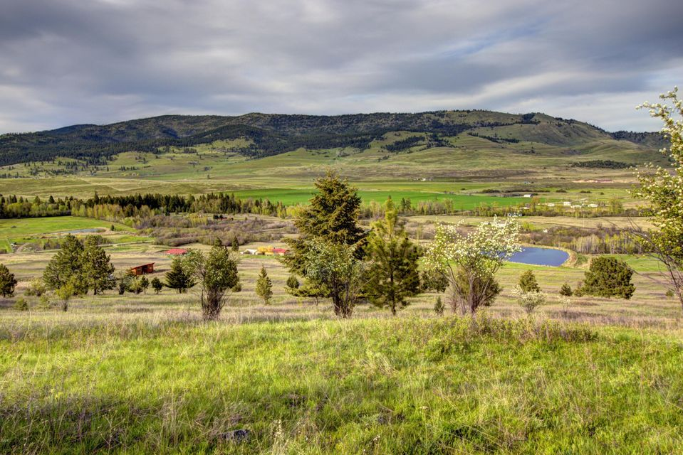 Additional photo for property listing at 24606  Black Lake Road  Dayton, Montana,59914 Estados Unidos