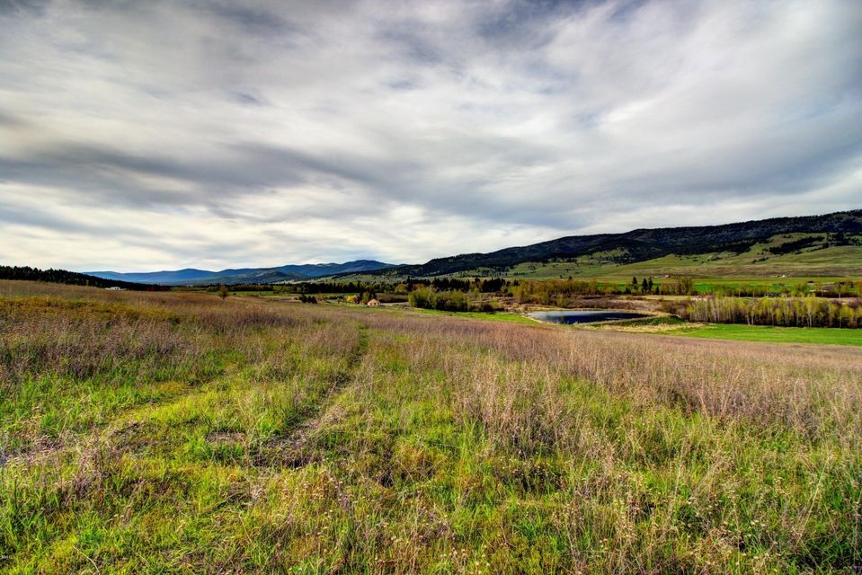 Additional photo for property listing at 24606  Black Lake Road  Dayton, Montana,59914 États-Unis