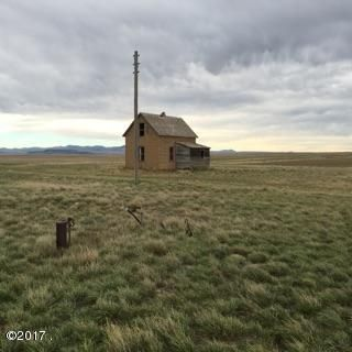 Additional photo for property listing at 7828 South Kremlin Road  Kremlin, Montana 59532 United States