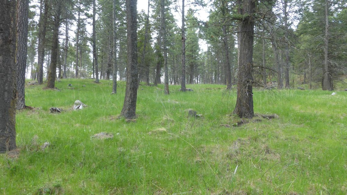 Additional photo for property listing at 259 Chapman Hill Road  Bigfork, Montana 59911 United States