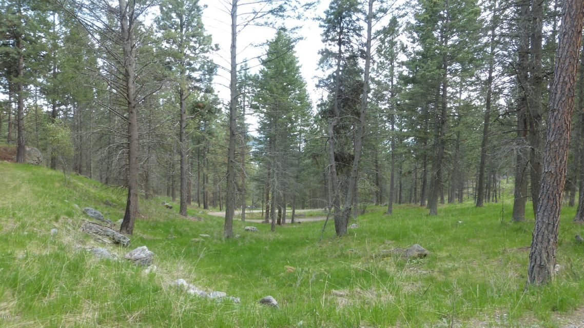 Additional photo for property listing at 259 Chapman Hill Road 259 Chapman Hill Road Bigfork, Montana 59911 United States