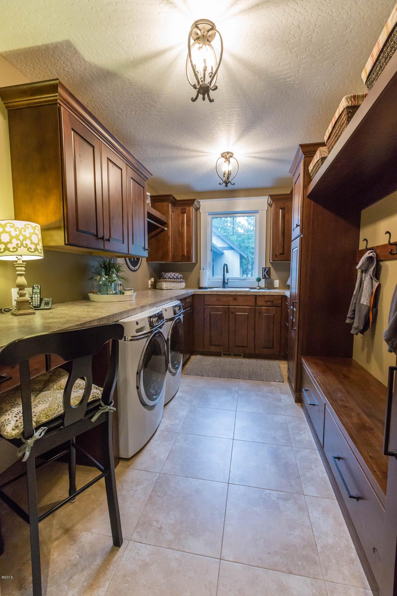 Additional photo for property listing at 1218 Trotting Horse Lane  Missoula, Montana 59804 United States