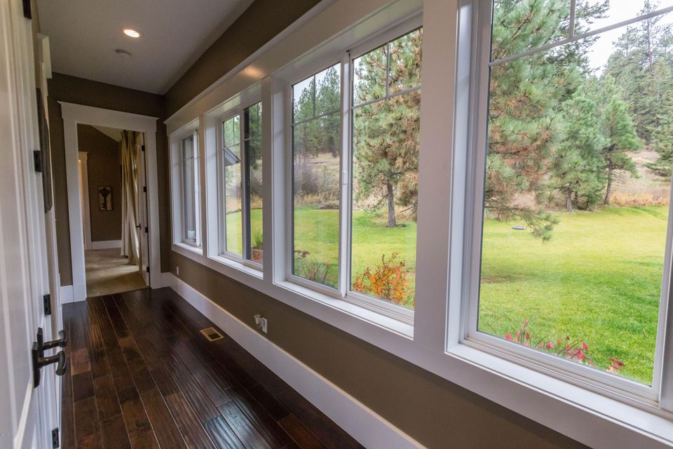 Additional photo for property listing at 1218 Trotting Horse Lane  Missoula, Montana 59804 United States